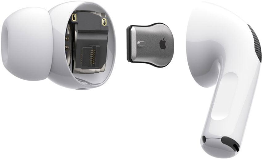 Tai nghe Apple AirPods Pro